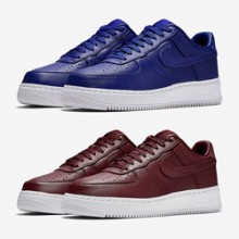 4271ca3e3f1d9 NikeLab Air Force 1 Low – Release Info