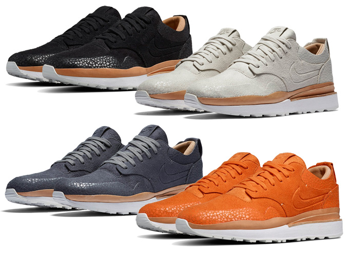 84db049f60f2 NikeLab Air Safari Royal - The Drop Date