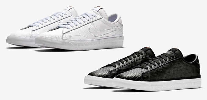 NikeLab Air Zoom Tennis Classic x Fragment c083d690e