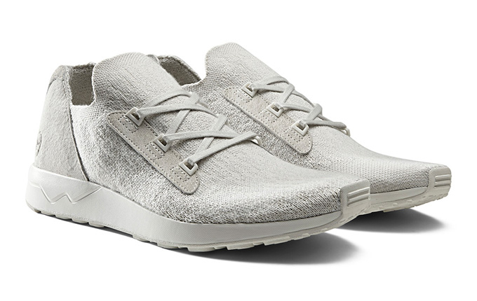 pretty nice 57d36 ca936 Wings+Horns-x-adidas-Originals-6