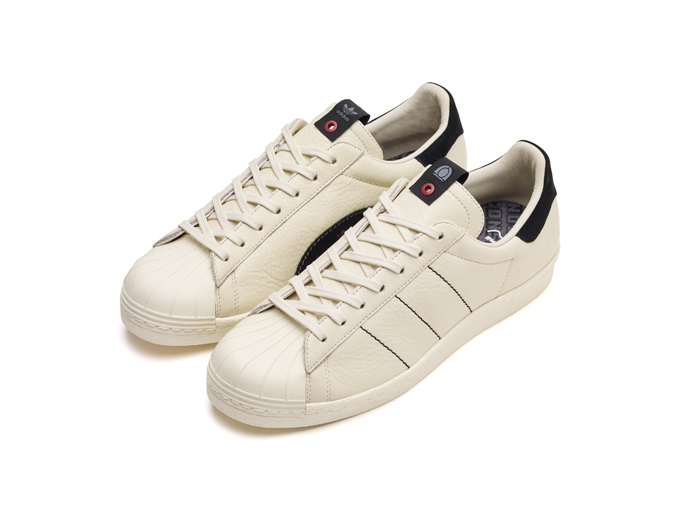 Cheap Adidas X Pharrell Williams Superstar Supercolor Pack