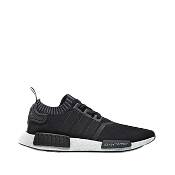 presto black women dating site Nike air presto - women's width click over to our black friday and cyber monday pages to view some of the best deals of the year view mobile site.