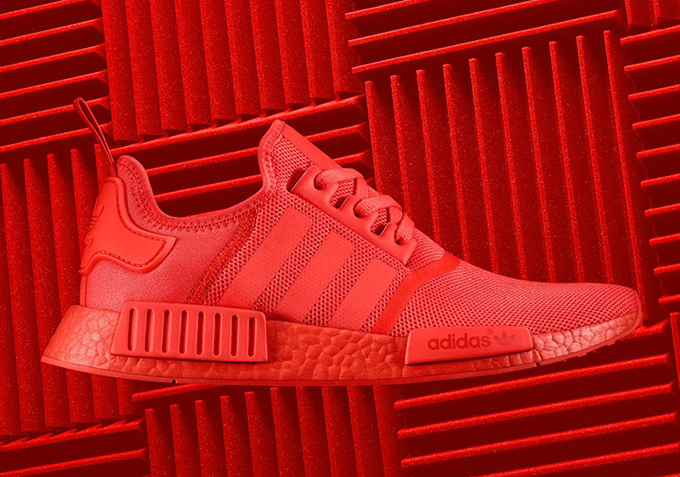 adidas originals nmd color boost pack - nmd_r1 nmd_xr1 1