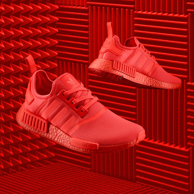 adidas originals nmd color boost pack - nmd_r1 nmd_xr1 2