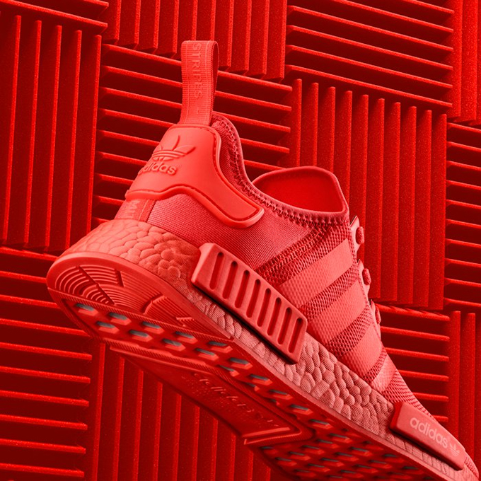 adidas originals nmd color boost pack - nmd_r1 nmd_xr1 3