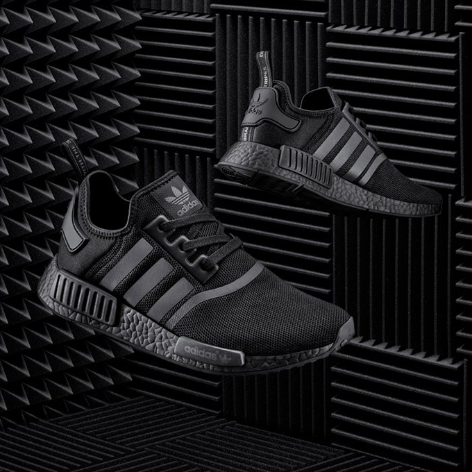 adidas originals nmd color boost pack - nmd_r1 nmd_xr1 5