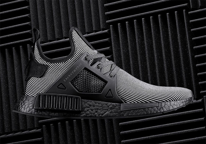 adidas originals nmd color boost pack - nmd_r1 nmd_xr1 7