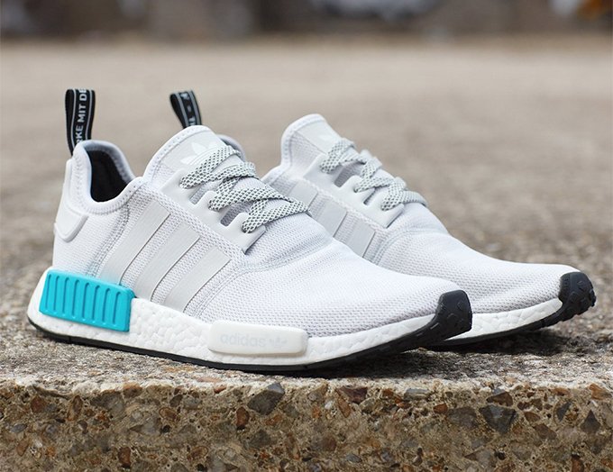 finest selection 2d370 99222 adidas originals nmd preview jd 3