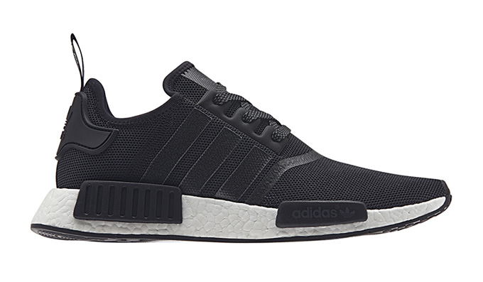 Adidas Nmd R1 Reflective Pack