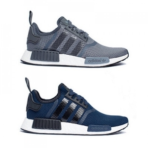 adidas originals nmd_r1 jd sports exclusive