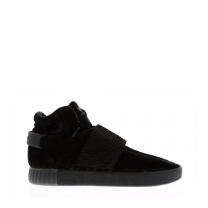 adidas originals tubular invader strap foot locker exclusive