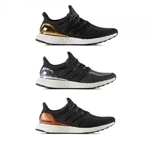 adidas ultra boost medeal pack