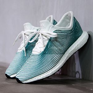 d610fab3409 adidas x parley boost collab for world oceans day