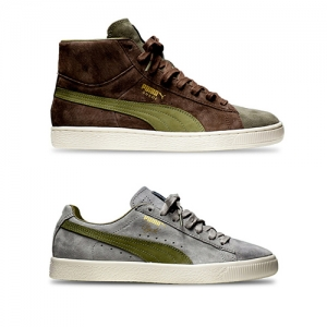 bobbito x puma collection 1