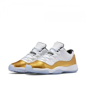 nike_air_jordan_11_low_gold_coin