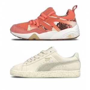 puma x careaux collection 1