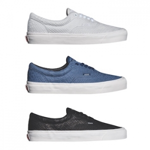 vans vault x wtaps era anaconda pack white black blue MAIN
