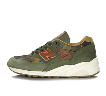 Also In What's newNew Balance New Balance M585BB x Ball & Buck %22Sporting Gentleman%22 rp