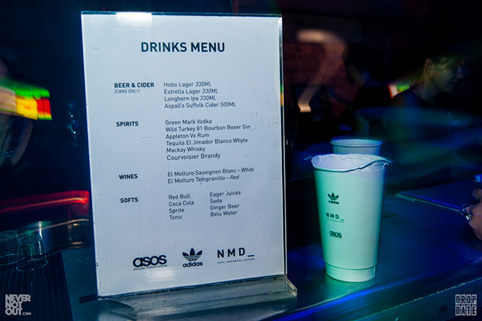 39a16e379 adidas X ASOS NMD Party Roundup - The Drop Date