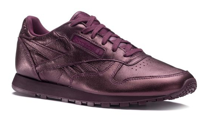 finest selection 99a90 58530 Reebok-x-FACE-Stockholm-Classic-Leather-Fashion-purple