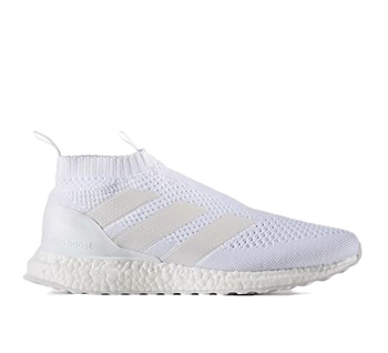 new arrivals a8bf5 a70d6 adidas ACE16+ Purecontrol Ultraboost Triple White - 28 SEP ...