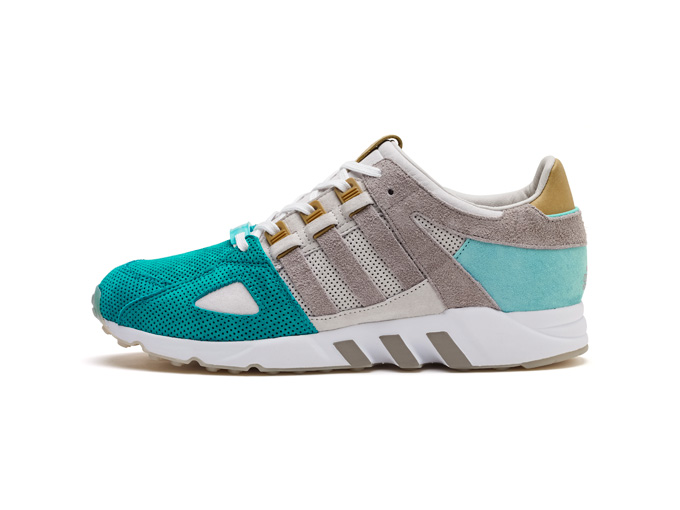 new style 879dc b81e4 adidas-Consortium-x-Sneakers76-EQT-Guidance-93-side