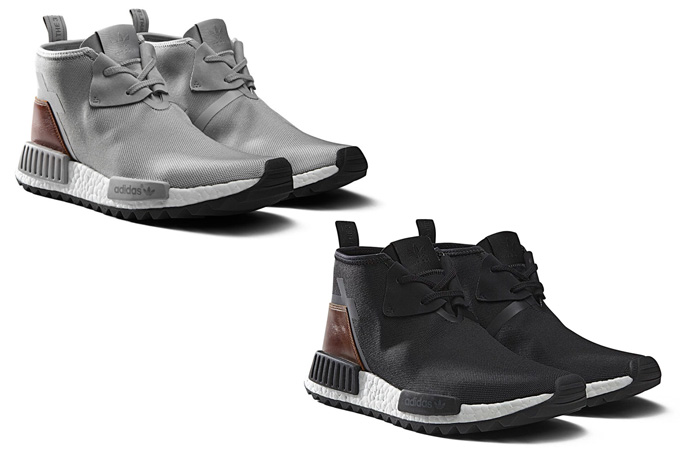 https://www.thedropdate.com/wp-content/uploads/2016/09/adidas-Originals-NMD-Chukka-Trail.jpg