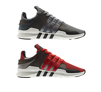 Qoo10 [BA8326]ADIDAS EQUIPMENT SUPPORT ADV : Bags