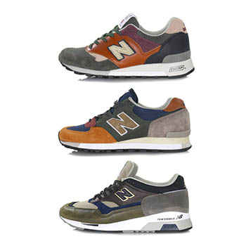 3cfeecf63e3a1 NEW BALANCE MADE IN UK SURPLUS PACK - AVAILABLE NOW - The Drop Date