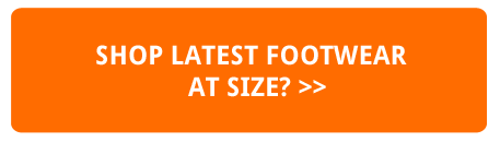 shop latest footwear at size