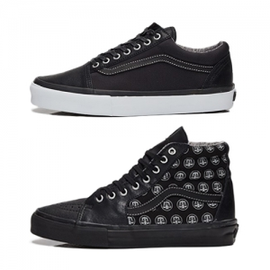 vans_x_high_and_low