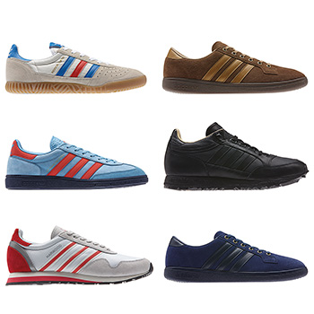 https://www.thedropdate.com/wp-content/uploads/2016/10/ADIDAS-ORIGINALS-SPEZIAL-FW16-COLLECTION-RP.jpg