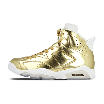 4aeed80fb6b NIKE AIR JORDAN 6 RETRO PINNACLE - 22 OCT 16 - The Drop Date
