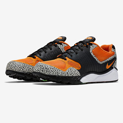 8d769c3c06fae Nike Air Zoom Talaria Safari