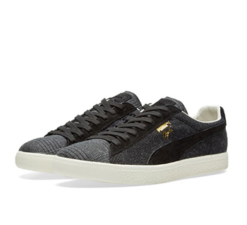 PUMA X UNITED ARROWS CLYDE rp