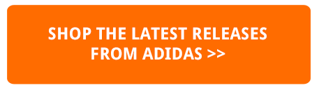 adidas latest releases banner