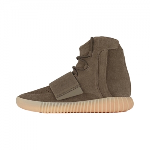 adidas yeezy 750 boost brown BY2456
