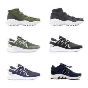 adidas_x_white_mountaineering_collection_feat_480-1