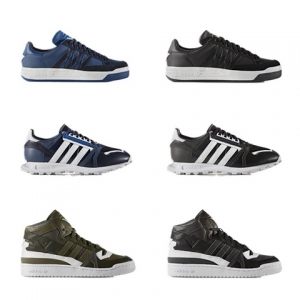 adidas_x_white_mountaineering_collection_v2_feat_480