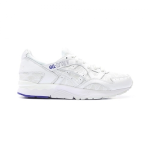 41b5d44d39b6 ASICS Tiger Archives - The Drop Date