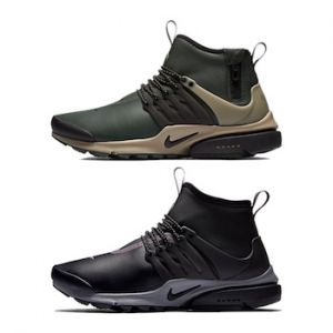 62809018830b All Nike trainer releases