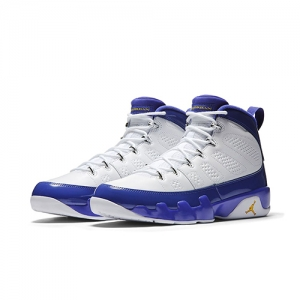 AIR JORDAN 9 RETRO %22TOUR YELLOW%22 302370-121