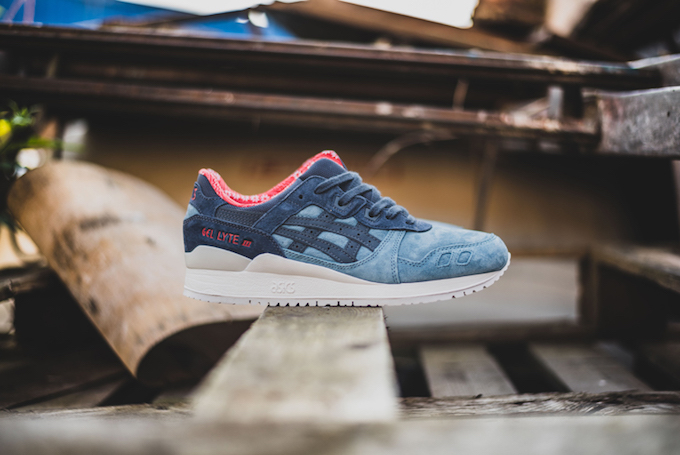 asics gel lyte 3 christmas pack