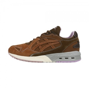 Asics Tiger x Mita GT Cool Xpress feat