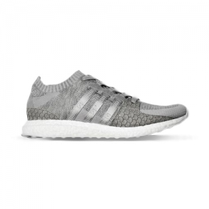 KING PUSH EQT PRIMEKNIT SUPPORT ULTRA SHOES S76777