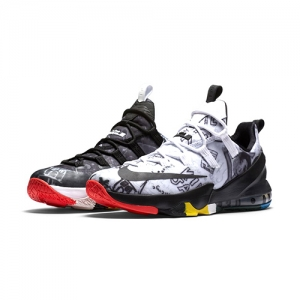 LEBRON XIII LOW LIMITED  849783-999