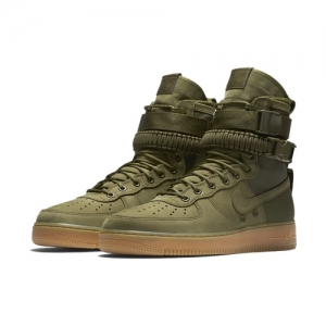 Nike Special Field Air Force 1 Olive rp