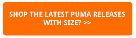Latest Puma Releases with size?