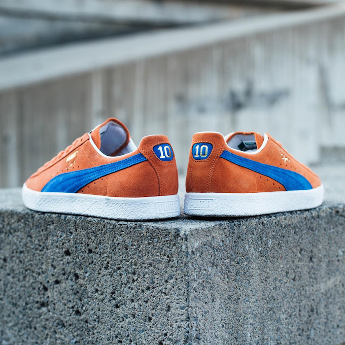 Puma clyde nyc pack1