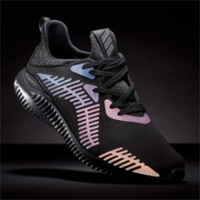 c71f1b13b4dd adidas AlphaBOUNCE XENO Drops in the US on Black Friday. November 23rd ...